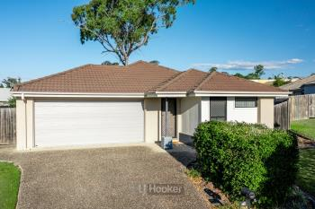 22 Lachlan Lane, Hillcrest, QLD 4118