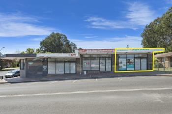 55D Turner St, Blacktown, NSW 2148