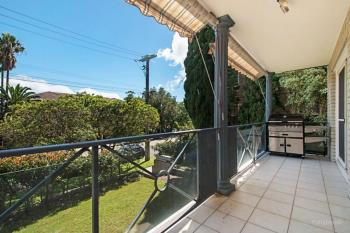 1/120 Addison Rd, Manly, NSW 2095