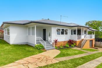706 Ballina Rd, Goonellabah, NSW 2480