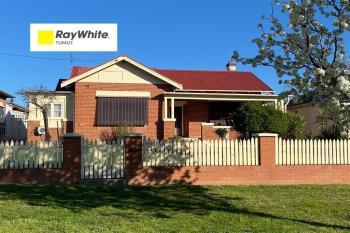 6 Carey St, Tumut, NSW 2720
