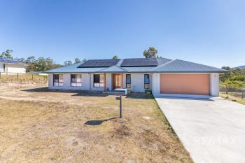 45 Sandford St, Delaneys Creek, QLD 4514
