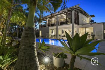 26 Oceania Cres, Sunshine Beach, QLD 4567
