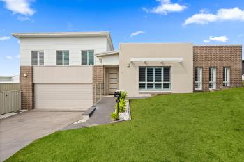 2 Elizabeth Cct, Flinders, NSW 2529