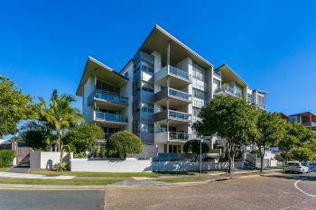 115/60 Riverwalk Ave, Robina, QLD 4226