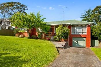 34 Karingal Ave, Carlingford, NSW 2118