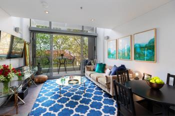 310/81 Macleay St, Potts Point, NSW 2011