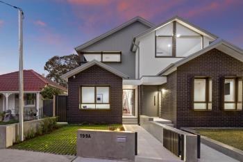 199A Sydenham Rd, Marrickville, NSW 2204