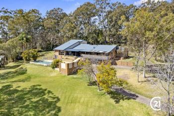 2 Halloran Lane, Tumbi Umbi, NSW 2261