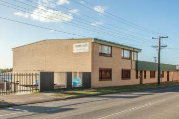 Suite 3/5 Edward St, Cessnock, NSW 2325