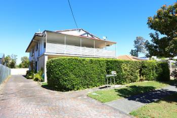 1/28 Errol Ave, Paradise Point, QLD 4216