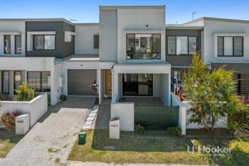 4 Lowthers St, Yarrabilba, QLD 4207