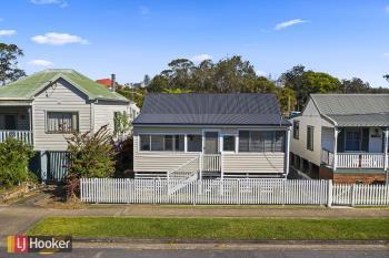 18 Mckay St, Macksville, NSW 2447