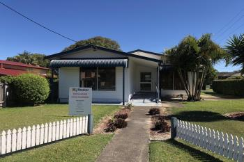 108 Park Beach Rd, Coffs Harbour, NSW 2450