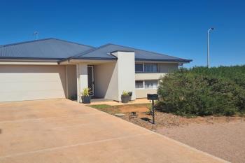 153 Shirley St, Port Augusta West, SA 5700