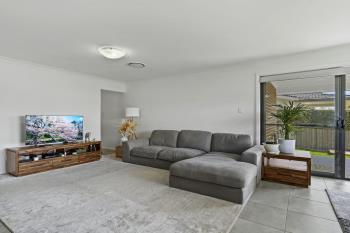 3 Elizabeth Mcrae Ave, Minto, NSW 2566