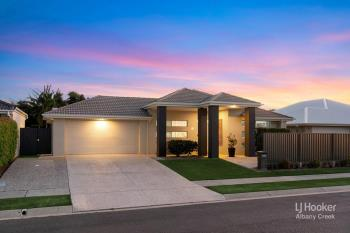 33 Sage Pde, Griffin, QLD 4503