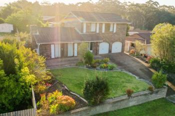 15 Croft Ave, Ulladulla, NSW 2539