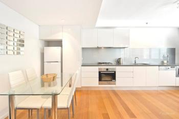 101/2 Wentworth St, Manly, NSW 2095