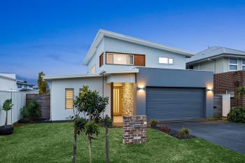 10 Red Sands Ave, Shell Cove, NSW 2529