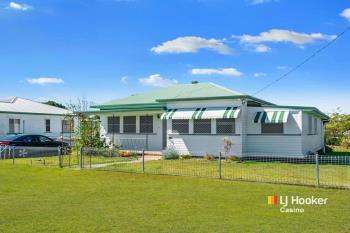 17 Adam St, Casino, NSW 2470