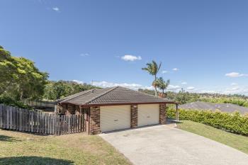 6 Judy Ct, Goonellabah, NSW 2480