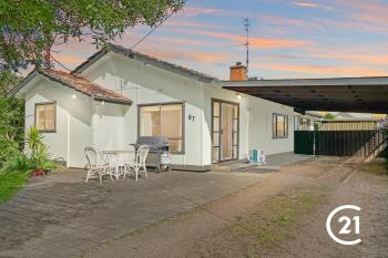 87 Hovell St, Echuca, VIC 3564