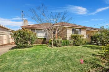 17 Hyland Ave, Narooma, NSW 2546
