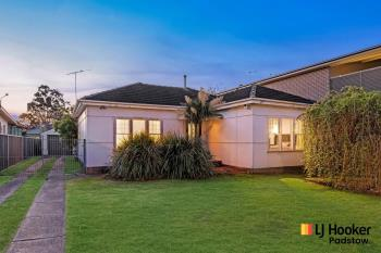 39 Dowding St, Panania, NSW 2213