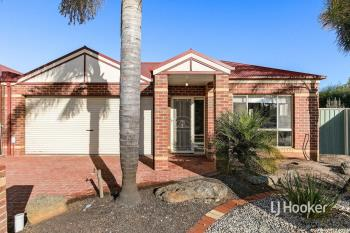 47 Sommersby Rd, Point Cook, VIC 3030