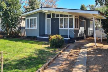 11 Spence St, Dubbo, NSW 2830