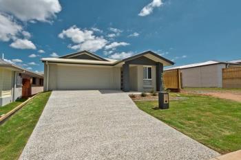 9 Marcoola St, Thornlands, QLD 4164