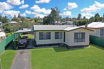 10 Fern St, Quirindi, NSW 2343