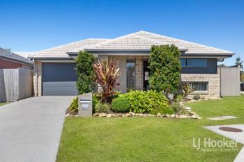 31 Soapstone Cres, Yarrabilba, QLD 4207