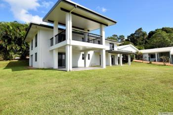 2 Endeavour Ave, Mission Beach, QLD 4852