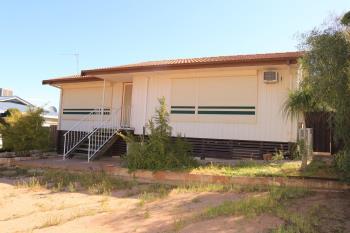 30 Cummins St, Port Augusta, SA 5700