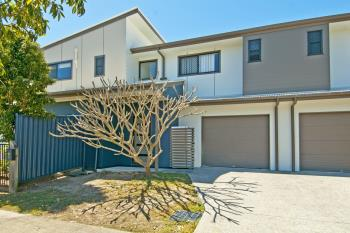 Unit 2/18-20 Frankland Ave, Waterford, QLD 4133