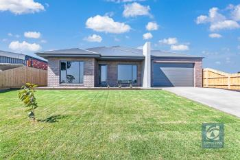 10 Riesling Dr, Moama, NSW 2731