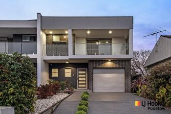 9A Anderson Ave, Panania, NSW 2213