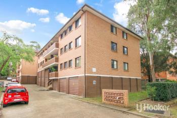 3/16 Luxford Rd, Mount Druitt, NSW 2770