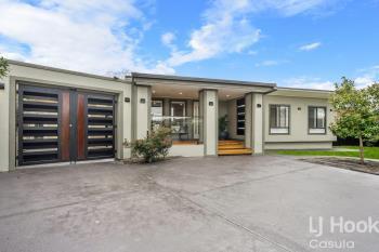 3 Adaminaby St, Heckenberg, NSW 2168