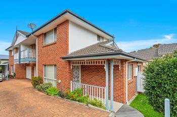 3/57 Addison St, Shellharbour, NSW 2529