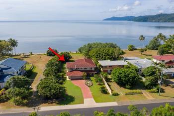 78 Bay Rd, Coconuts, QLD 4860