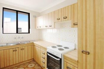 10/519 Old South Head Rd, Rose Bay, NSW 2029