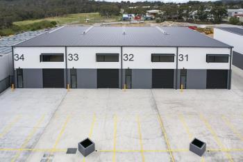 31/6-10 Owen St, Mittagong, NSW 2575