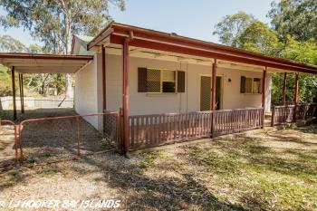 12 Yara St, Russell Island, QLD 4184