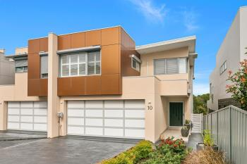 10 Glades Pkwy, Shell Cove, NSW 2529