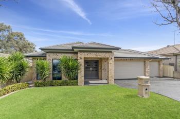 18 Towra Ct, Harrington Park, NSW 2567