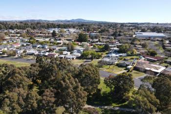 49 Burrendong Way, Orange, NSW 2800