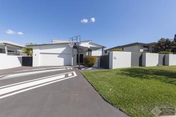 82 Beachcrest Rd, Wellington Point, QLD 4160